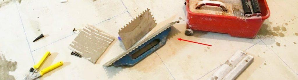 эти обе гребёнки расточены, зубья увеличены до 1,3 см в высоту и ширину