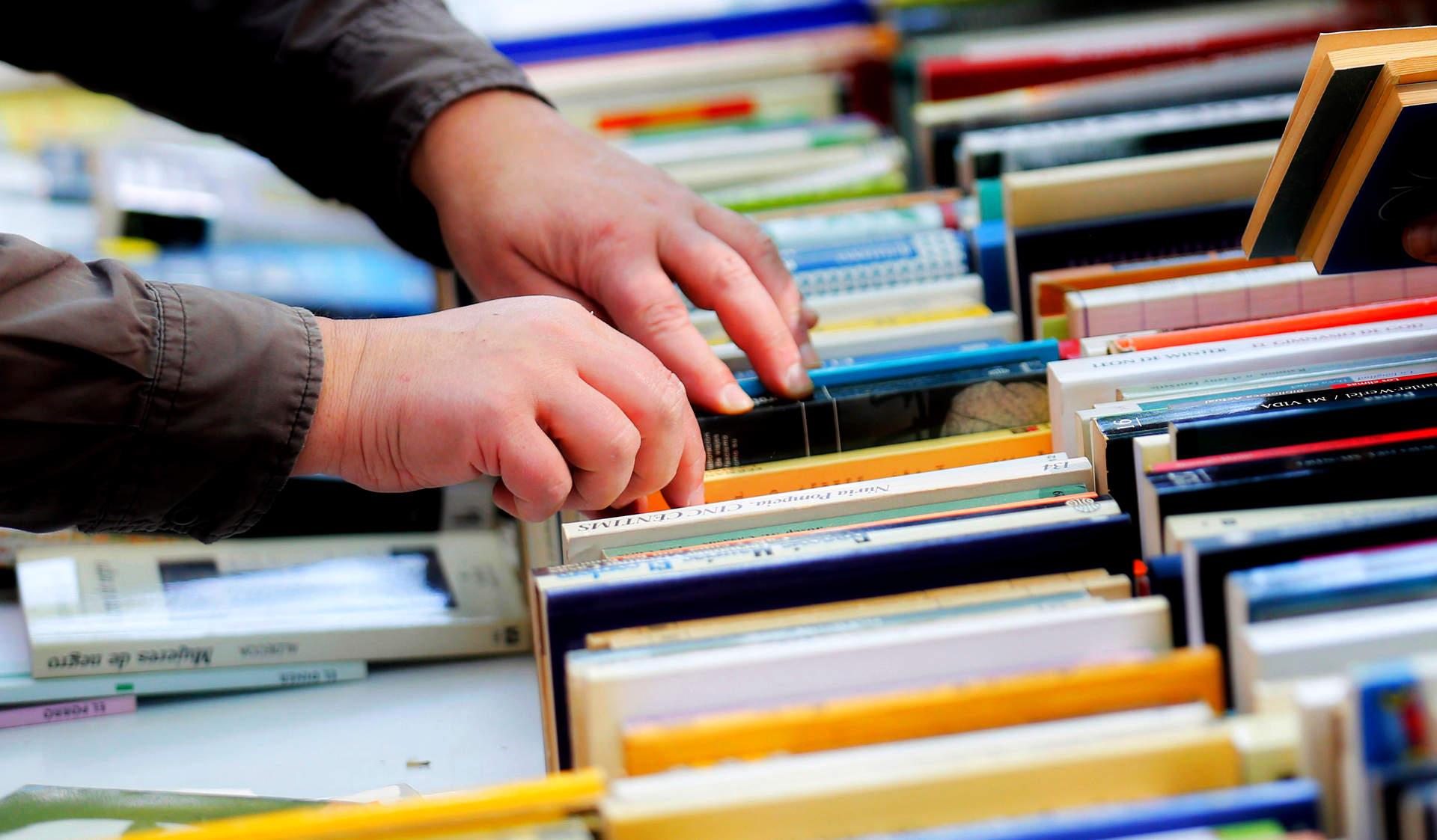 Что не так с книгами и сайтами про укладку плитки?