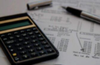 калькулятор расчета веса керамогранита и керамической плитки