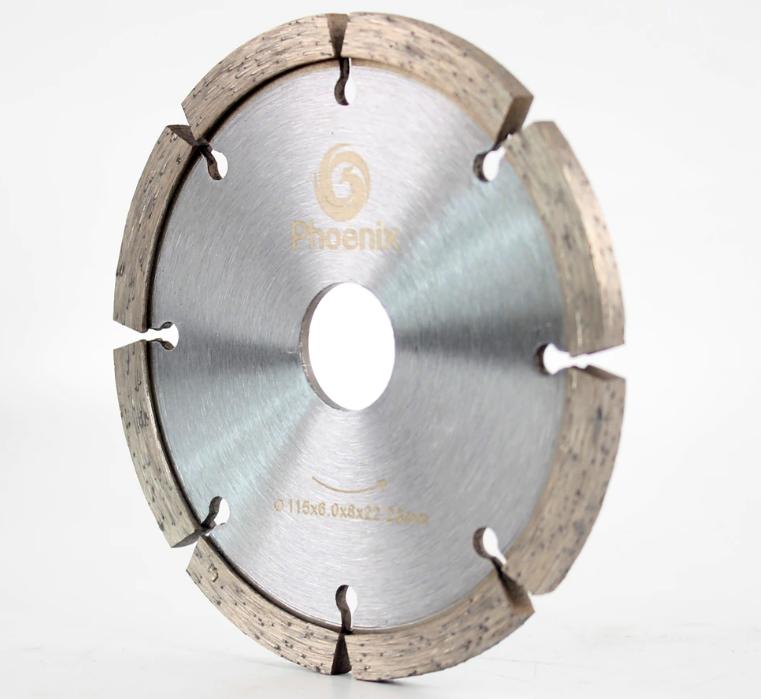 диск алммзный шириной 6 мм для штробы штукатурке под провод